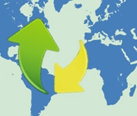 Exportação & Importação