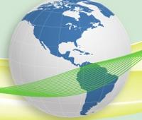 Mapeamento Mundial