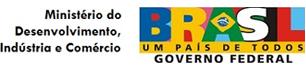 Ministério da Industria e Comércio